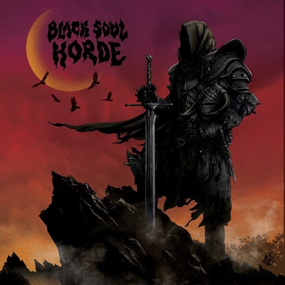 Black_Soul_Horde_-_Tales_of_The_Ancient_Ones