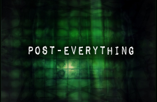 Post_Everything