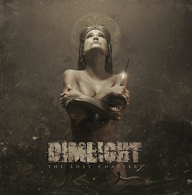 Dimlight_-_The_Lost_Chapters