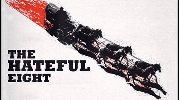 The_Hateful_Eight_film