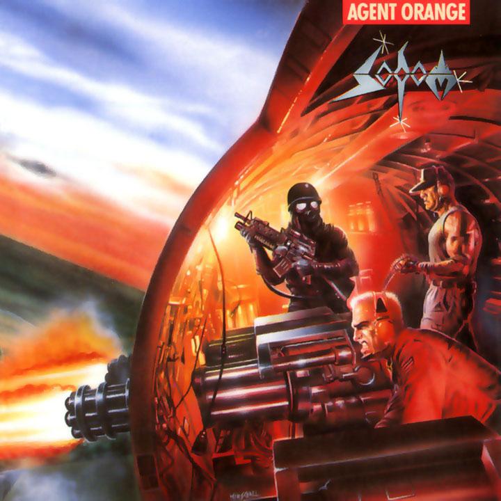 Sodom_Agent_Orange