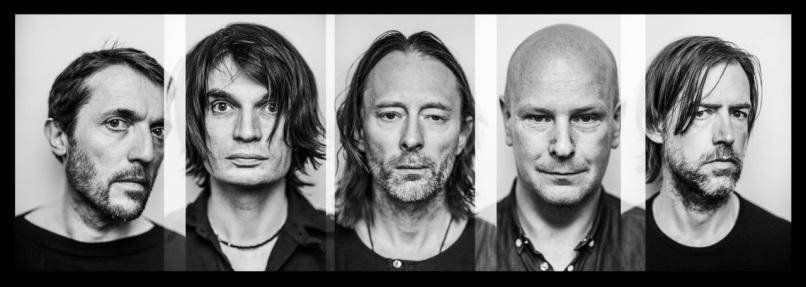 radiohead-2016