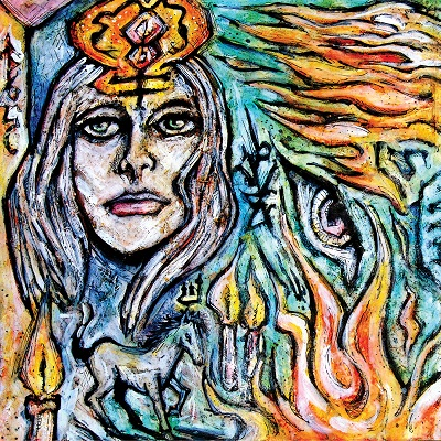 Cyanna_Mercury_-_Archetypes