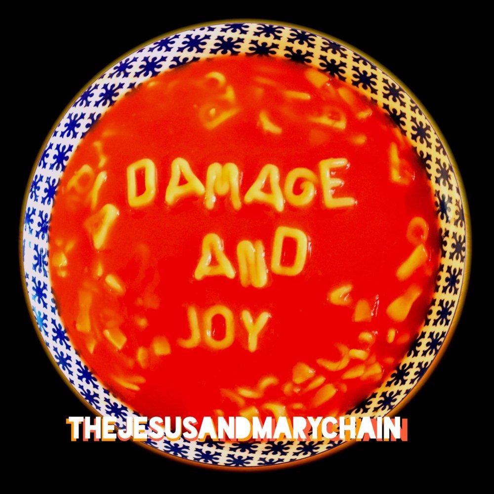 jesus_damage_joy