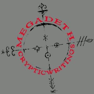 Megadeth_-_Cryptic_Writings
