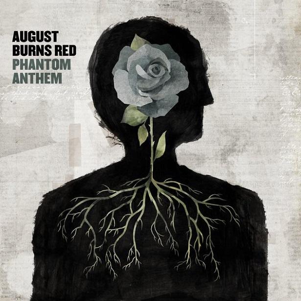 August_Burns_Red_-_Phantom_Anthem