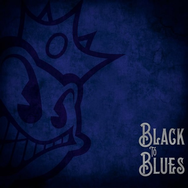 Black_Stone_Cherry_-_Black_To_Blues_EP