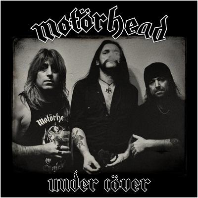 Motorhead_-_Under_Cover