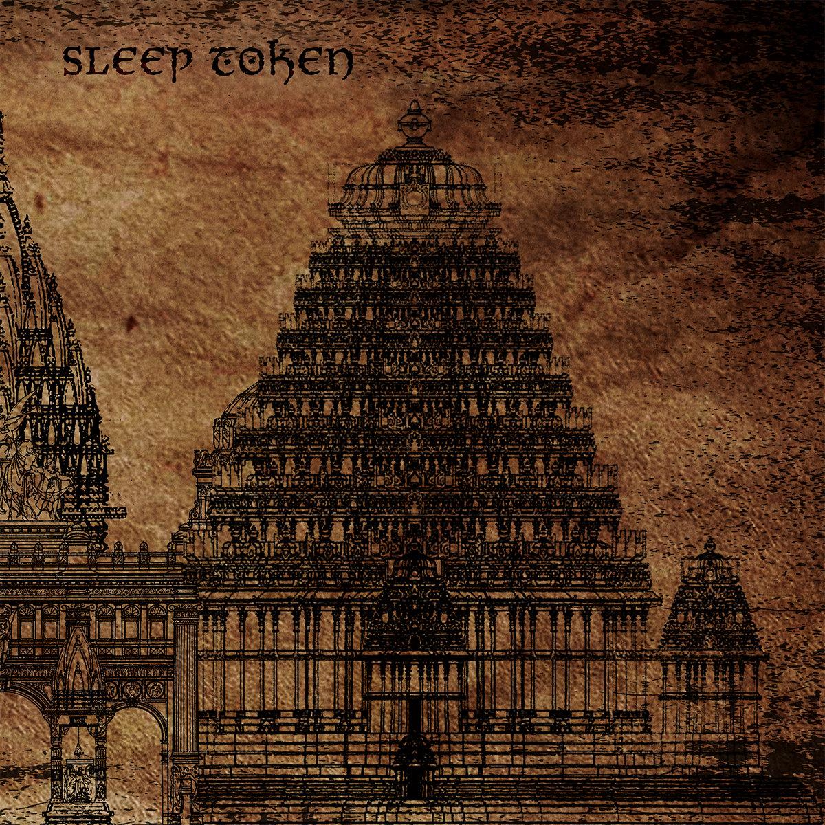 sleep_token_two