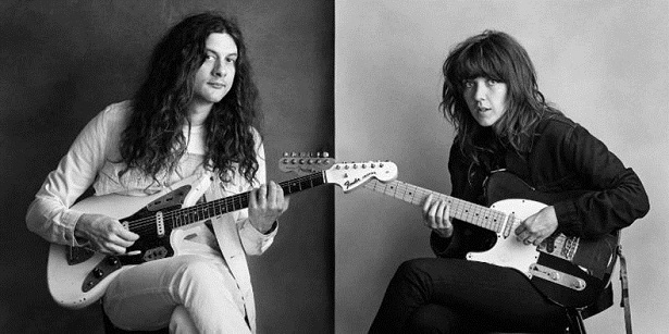 Kurt_Vile_and_Courtney_Barnett