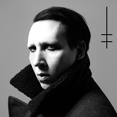 Marilyn_Manson_-_Heaven_Upside_Down