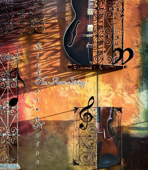 SixStringNoise_-_The_Acou-Strings_EP