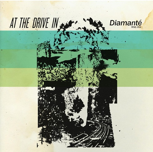 At_The_Drive_In_-_Diamante