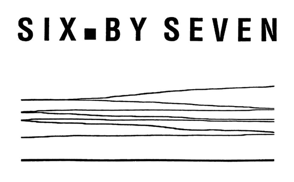 six_by_seven_logo