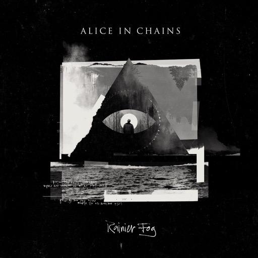 alice_in_chains_rainier_fog