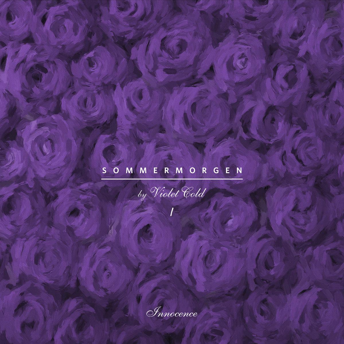 violet_cold_innocence