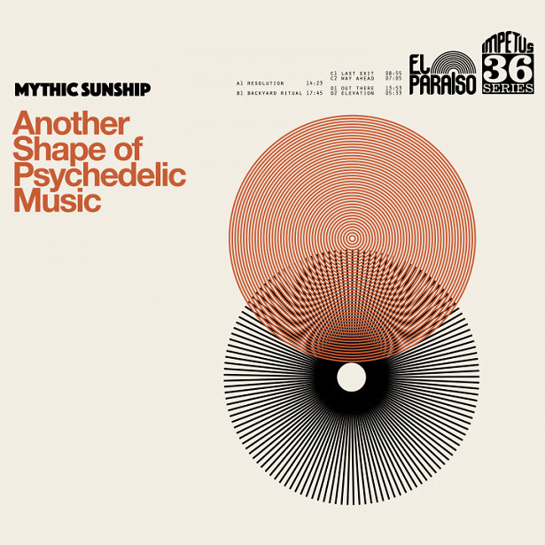 Mythic_Sunship_-_Another_Shape_Of_Psychedelic_Music