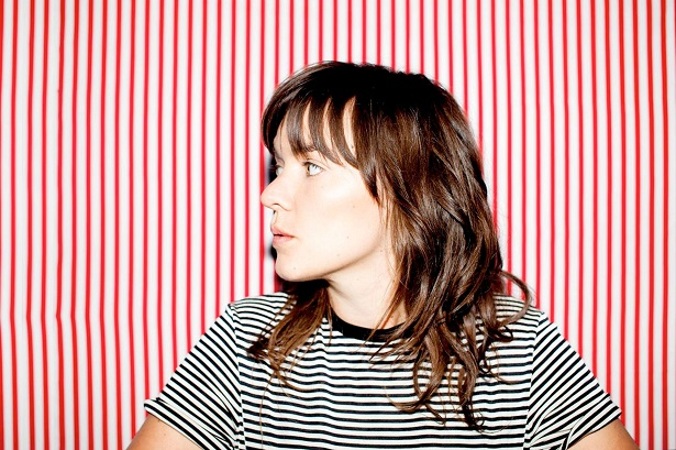 Courtney_Barnett_3