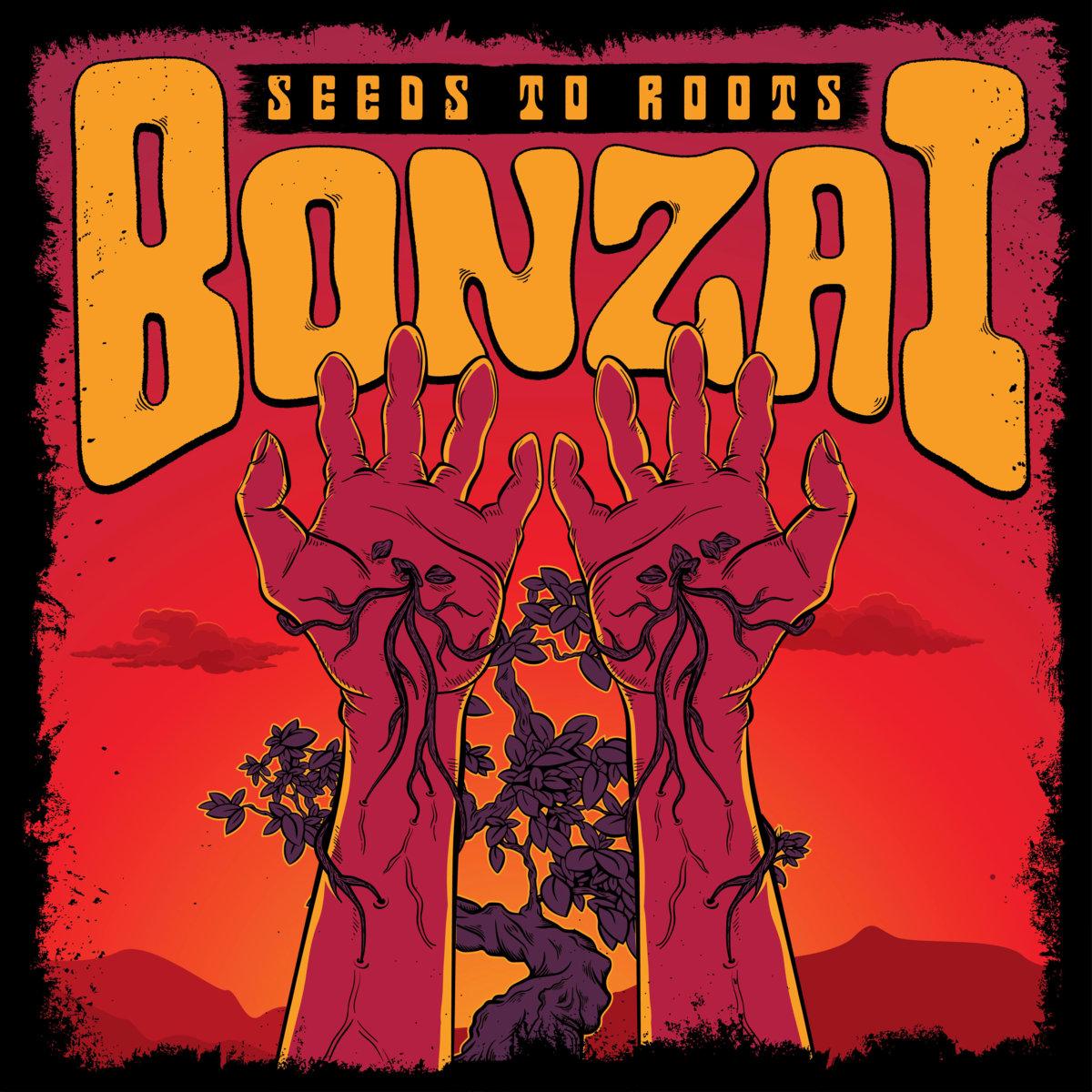 bonzai_seeds_to_roots