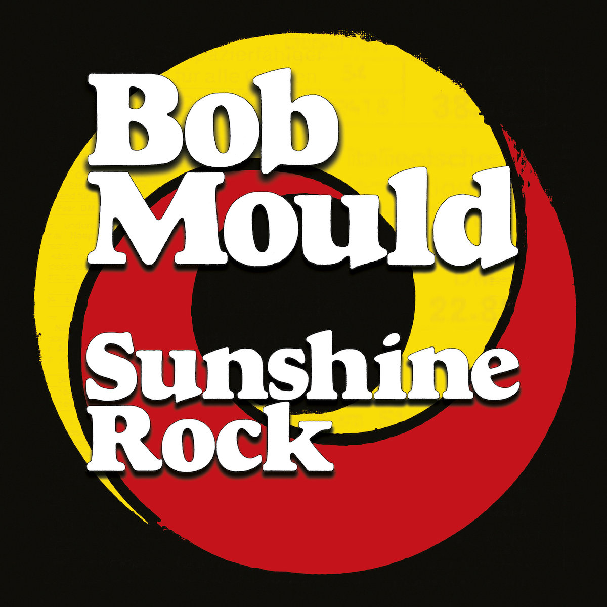 bob_mould_sunshine_rock