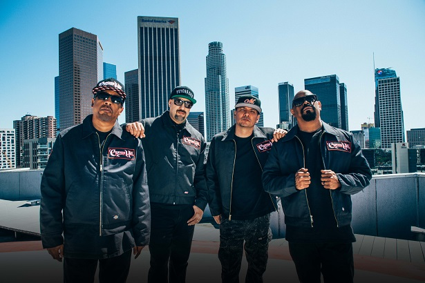 Cypress_Hill_Band_Shot_3