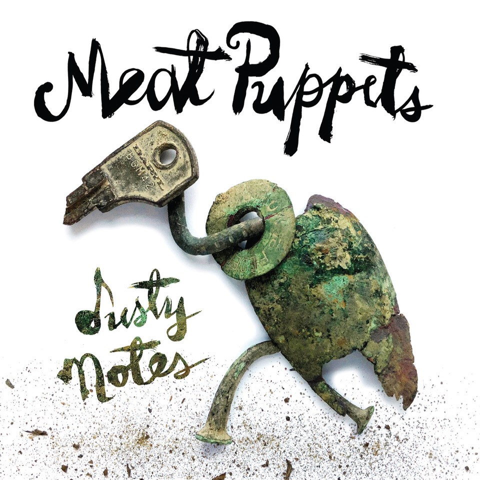 meat-puppets-dusty-notes