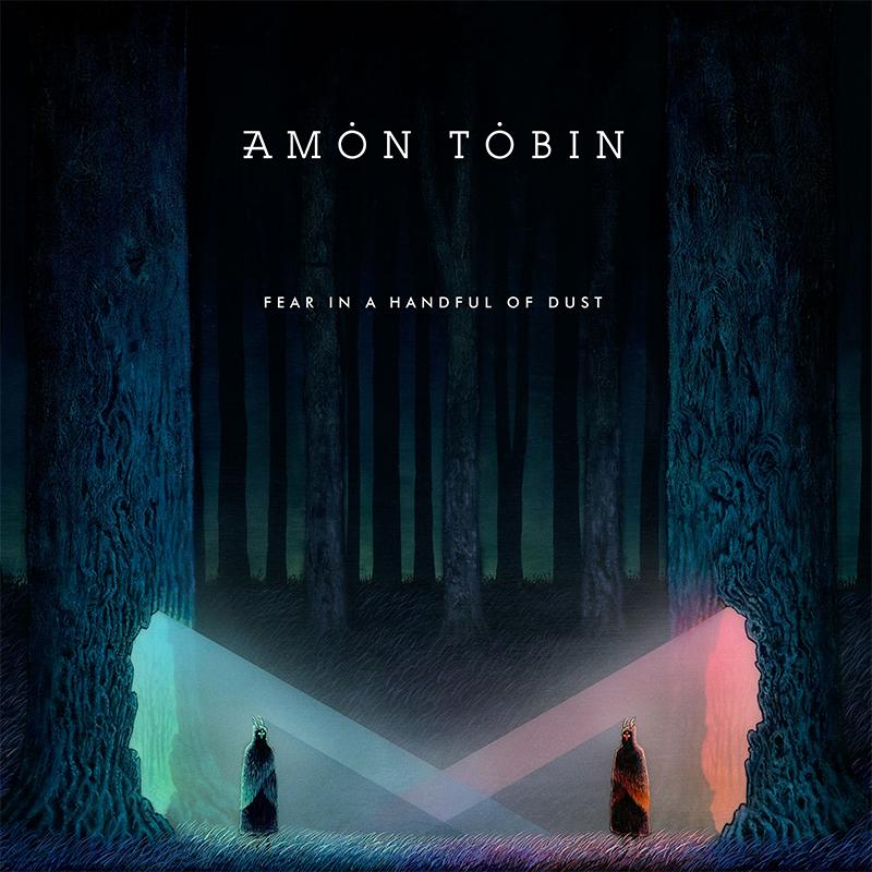 Amon-Tobin_fear_handful_dust
