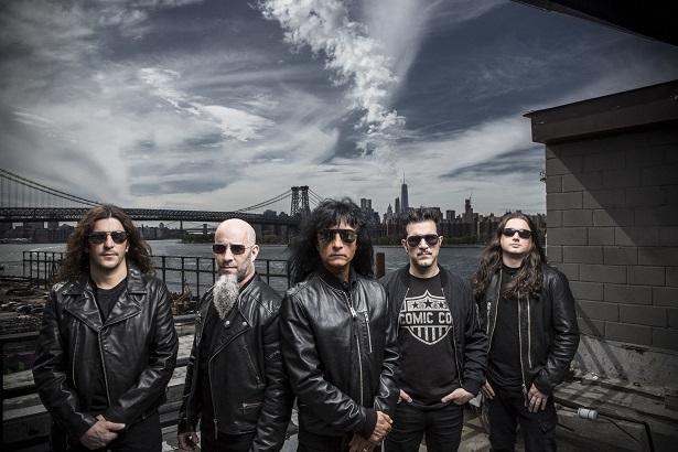 Anthrax_NYC_Skyline_0T5A4957_hi-1