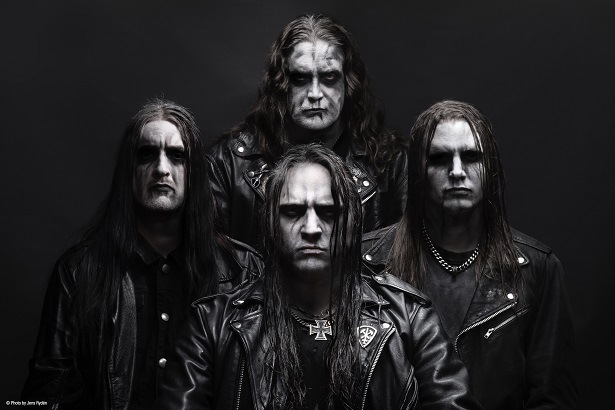 Marduk_-_2019