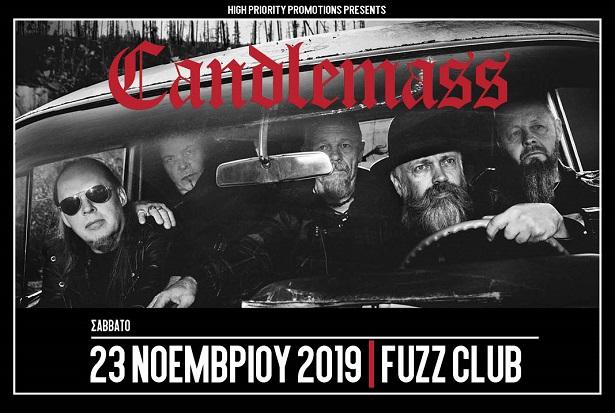 Candlemass_23Nov poster