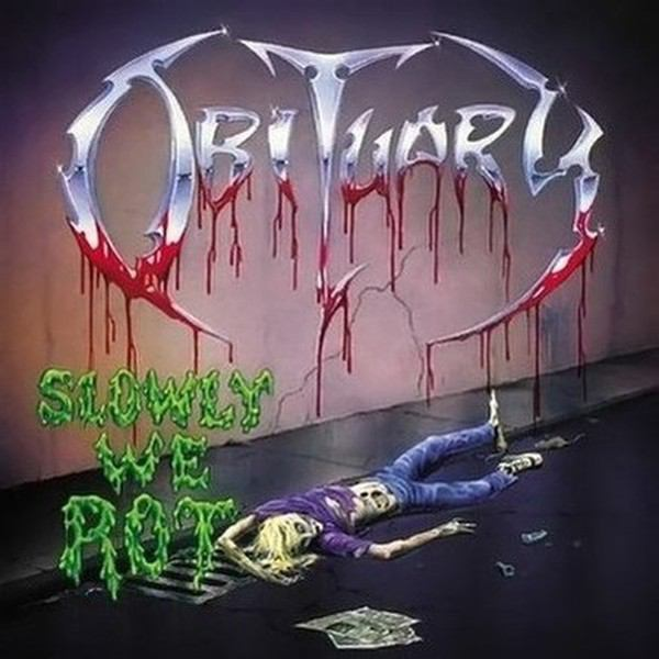 obituary_slowly_we_rot