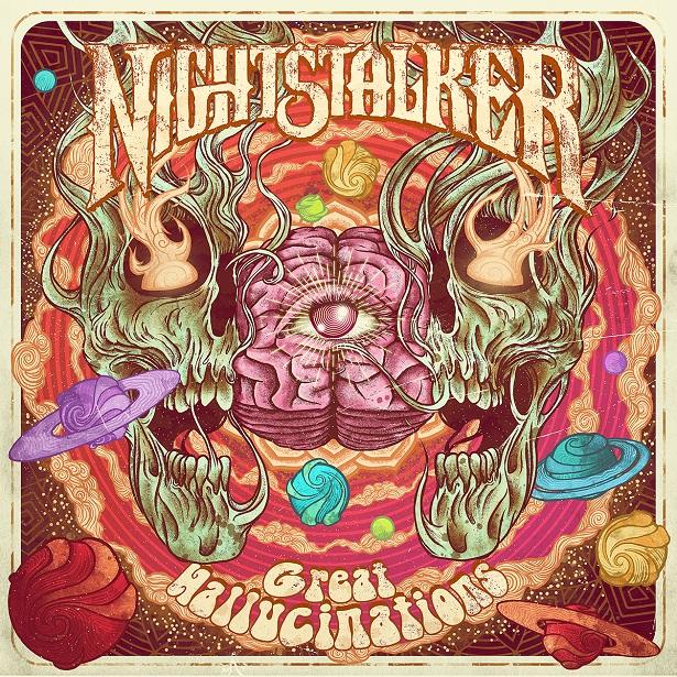 Nightstalker_-_Great_Hallucinations
