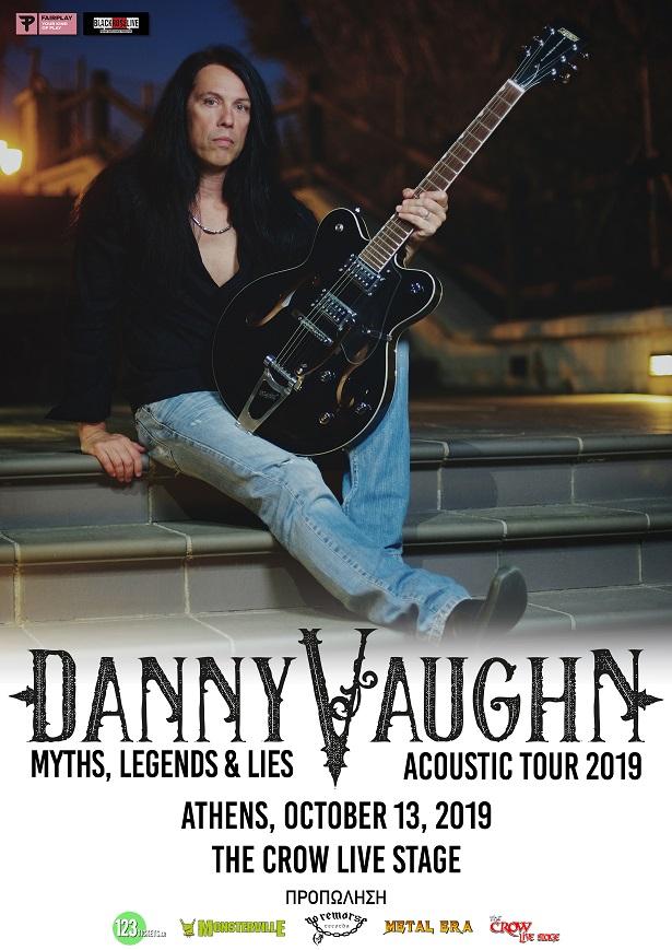 DannyVaughn_poster_1