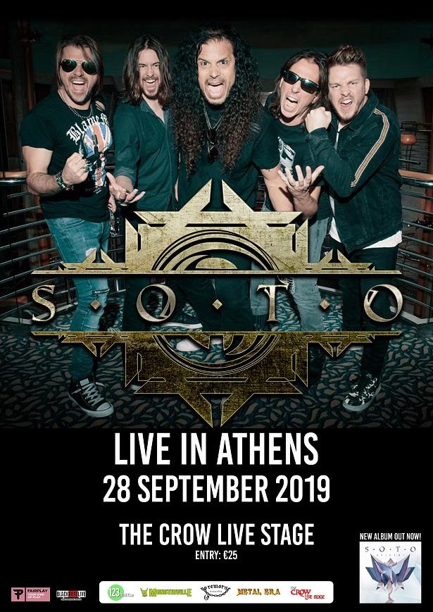SOTO_poster_1