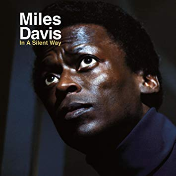 miles_davis_in_a_silent_way