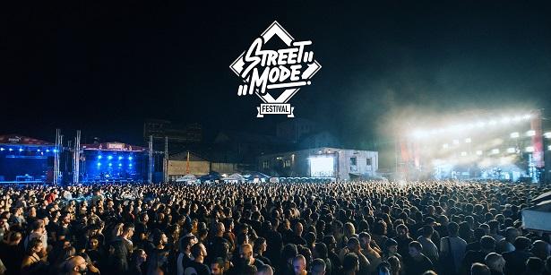 11th_Street_Mode_Festival