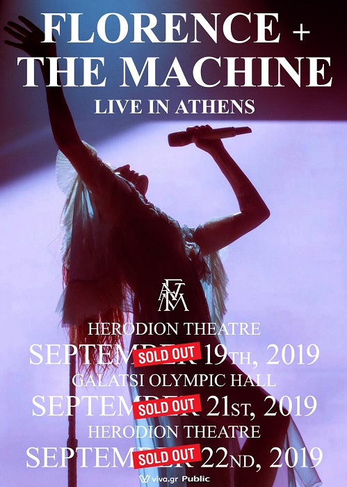Florence__The_Machine_shows_sold_out