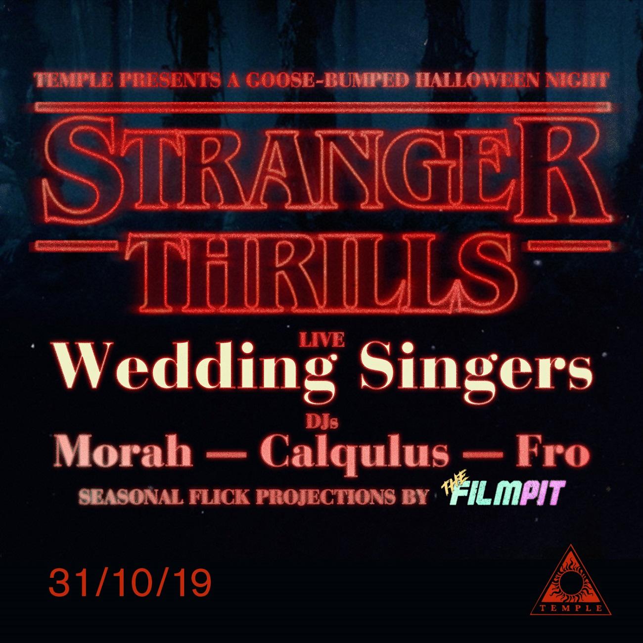 StrangerThrills_insta