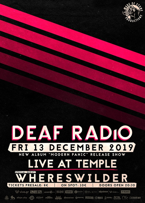 191213_DeafRadio_poster_web