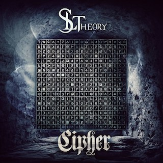 SL Theory - Cipher