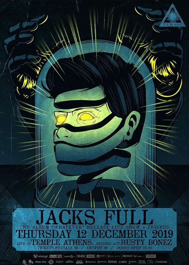 191212_JacksFull_poster_web