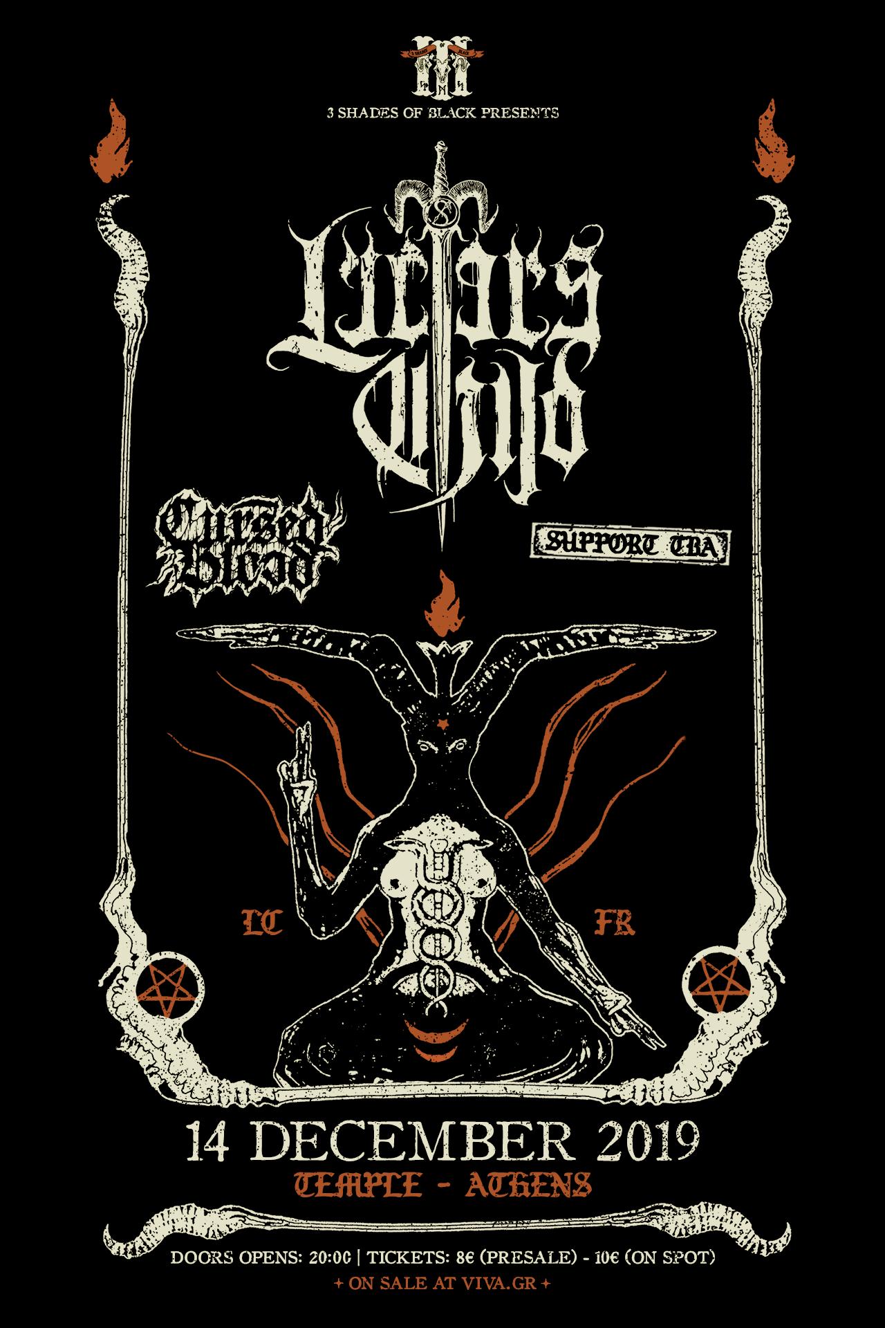 LucifersChild_poster_web