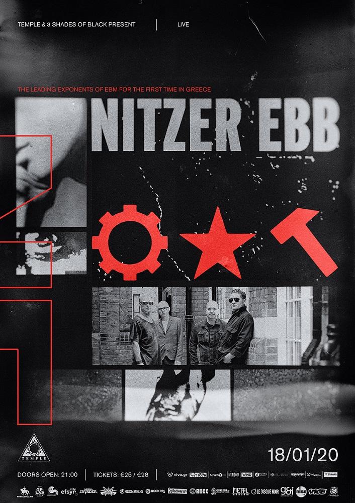 NitzerEbb_poster_web