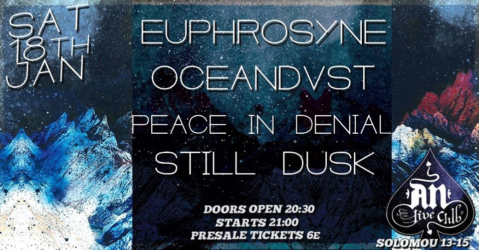 Euphrosyne 18 Jan banner