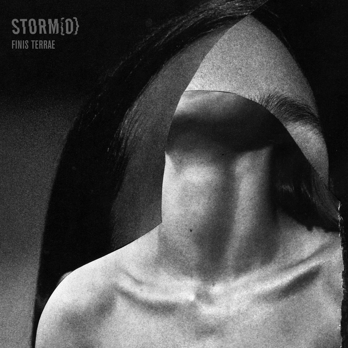 Storm O - Finis Terrae