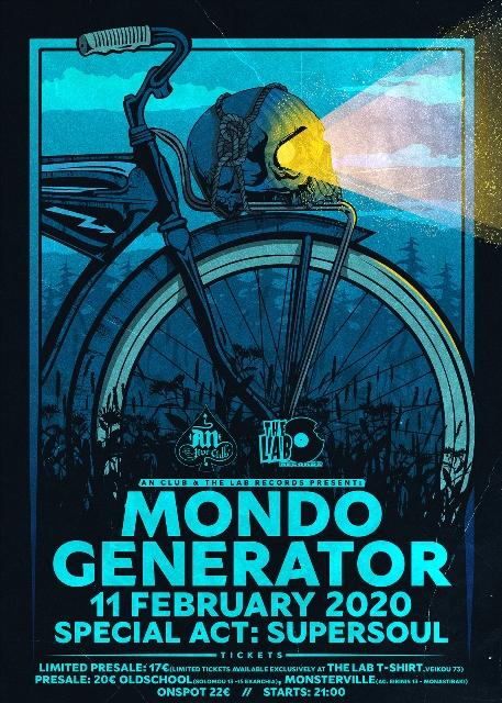 mondo_generator postersm