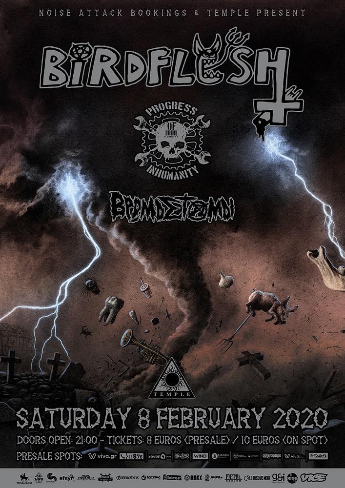 Birdflesh_poster_web