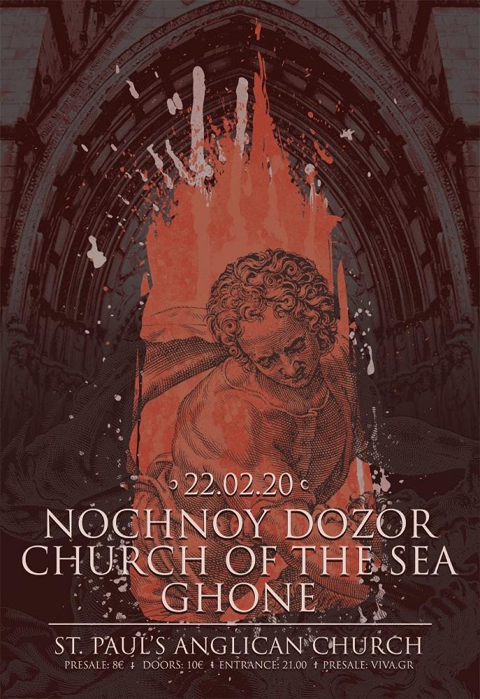 NochnoyAnglican_poster_web