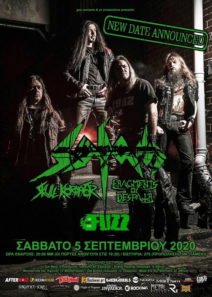 Sodom 2020 Sept Poster