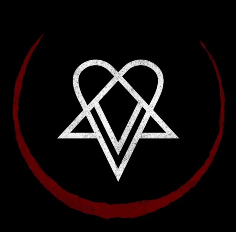 VV - Gothica Fennica Vol. 1 EP